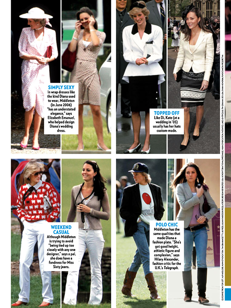 7149fac1a51a What Kate Middleton Wore Archives - What Kate Wore