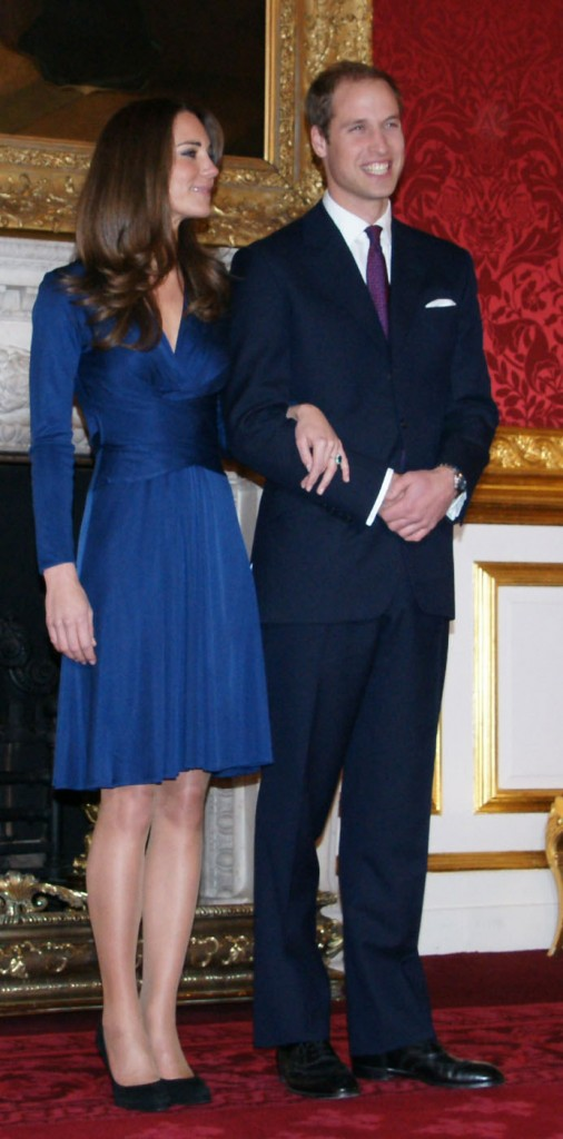 Kate-William-Blue-Issa-Engagement-Photo-The-British-Monarchy-506x1024.jpg
