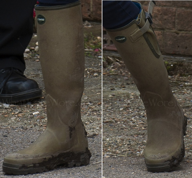 Kate Middleton S Favorite Shoes Amp Boots