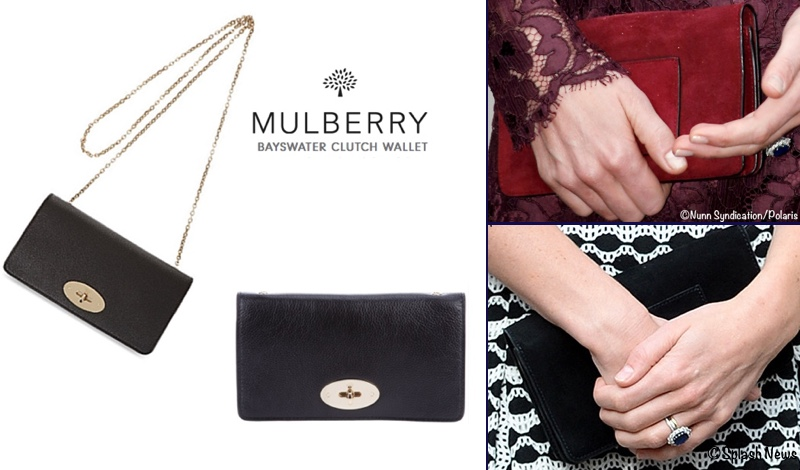 Mulberry/