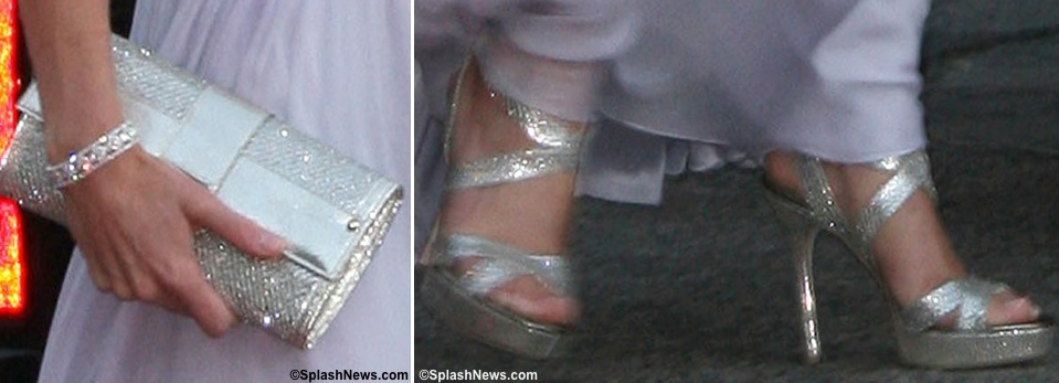 8481f429ab7b Kate Middleton Jimmy Choos Archives - What Kate Wore