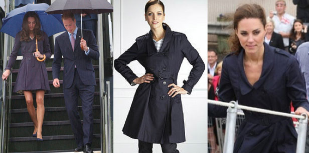 3b4c2b2c6692e Ted Baker Archives - What Kate Wore