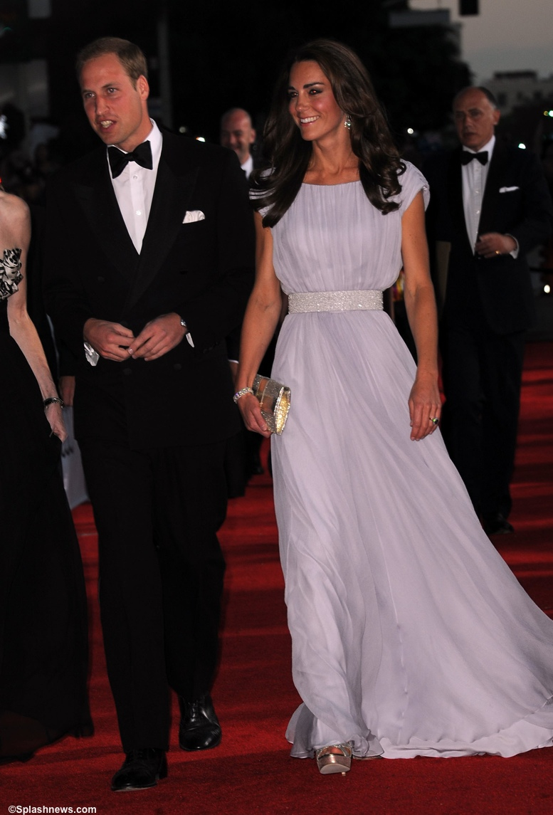 cc0a1728d14c Kate Middleton Jimmy Choo sandals Archives - What Kate Wore