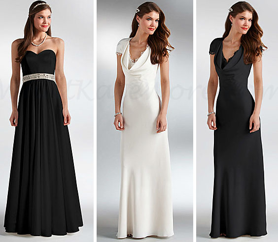 LORD AND TAYLOR EVENING DRESSES – Evening Dress