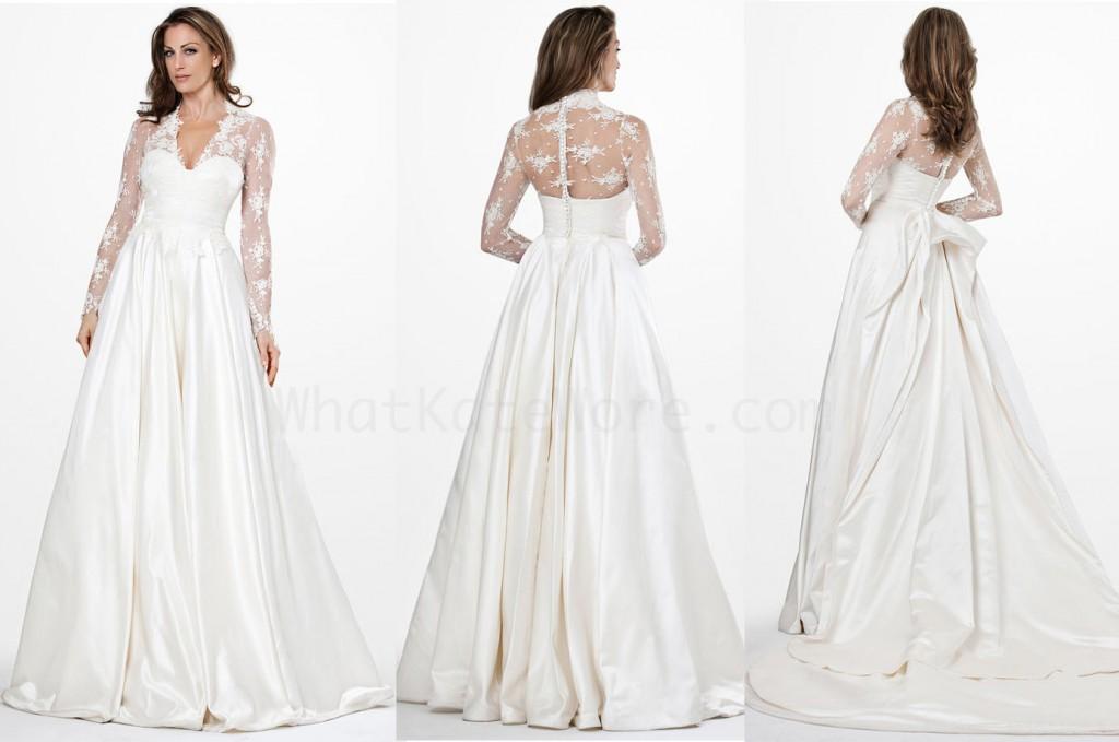 JS-Collection-Nordstrom-Duchess-Gown-1024x679.jpg