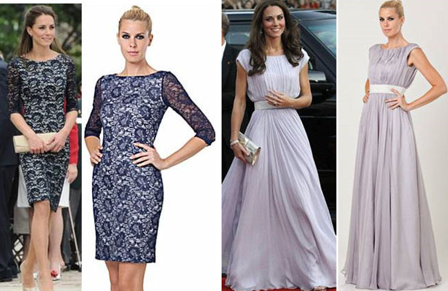 New York & Company Princess collection Archives - What Kate Wore