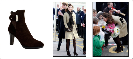 89b90f337a9 Kate Middleton Aquatalia Boots Archives - What Kate Wore