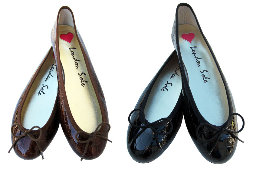 French Sole ballet flats Archives - What Kate Wore : french sole quilted ballet flats - Adamdwight.com