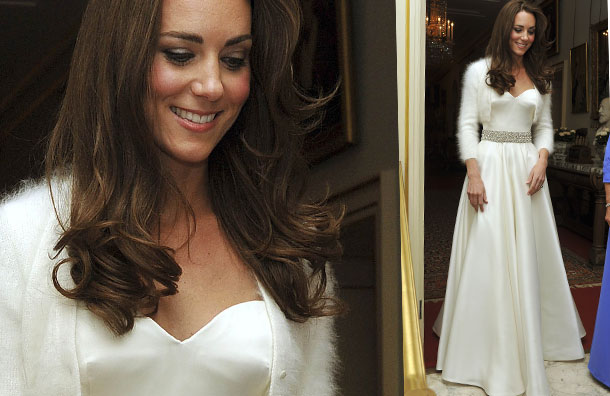 wedding kate middleton-1