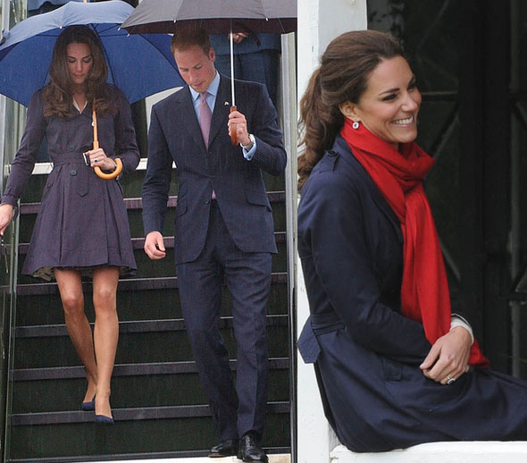 068f8f9486473d Kate Middleton clothes Archives - What Kate Wore