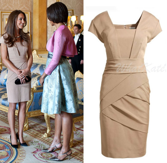 Kate Middleton Favorite Pantyhose Brand Archives What