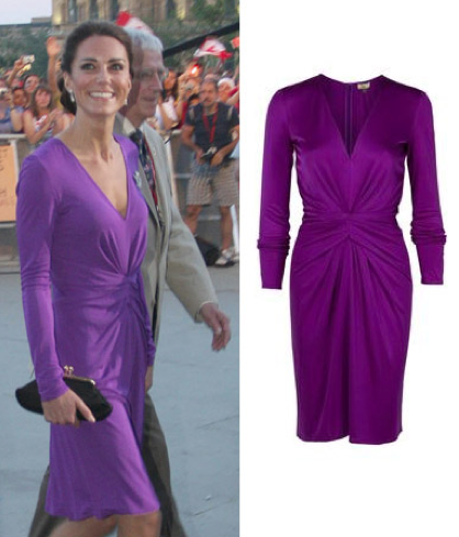 Kate Middleton Reiss Nanette Canada Day Archives - What Kate Wore da5bb0f2f