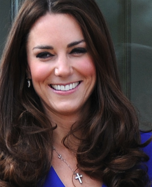 Kate Middleton Style 187 What Kate Wore