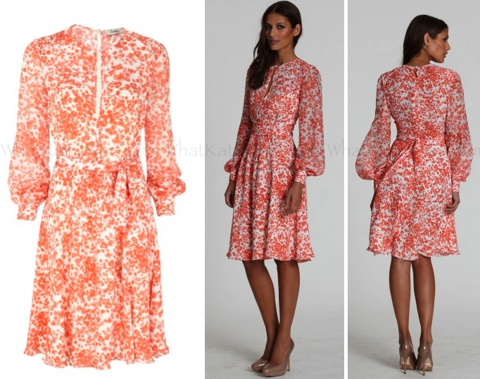 http://whatkatewore.com/wp-content/uploads/2012/06/Beulah-London-Blossom-Dress-Kate-Somerset-Wedding-June-30-2012.jpg