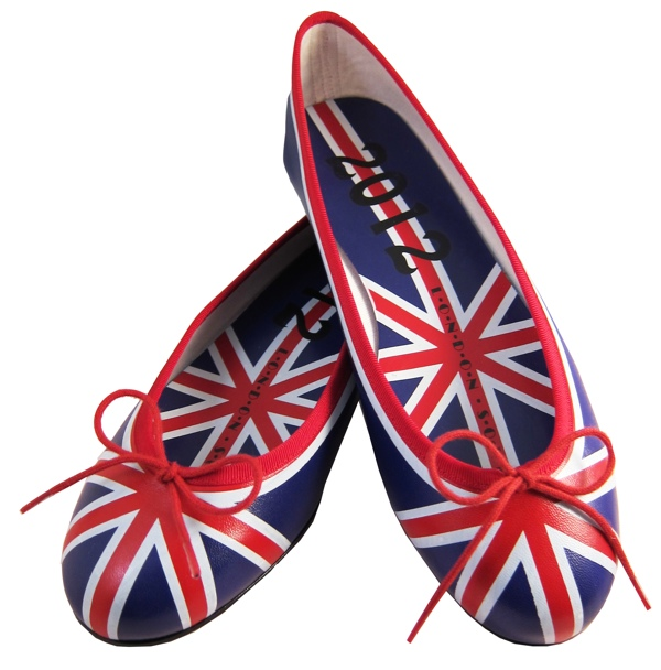 It S Time For A London Sole Giveaway What Kate Wore