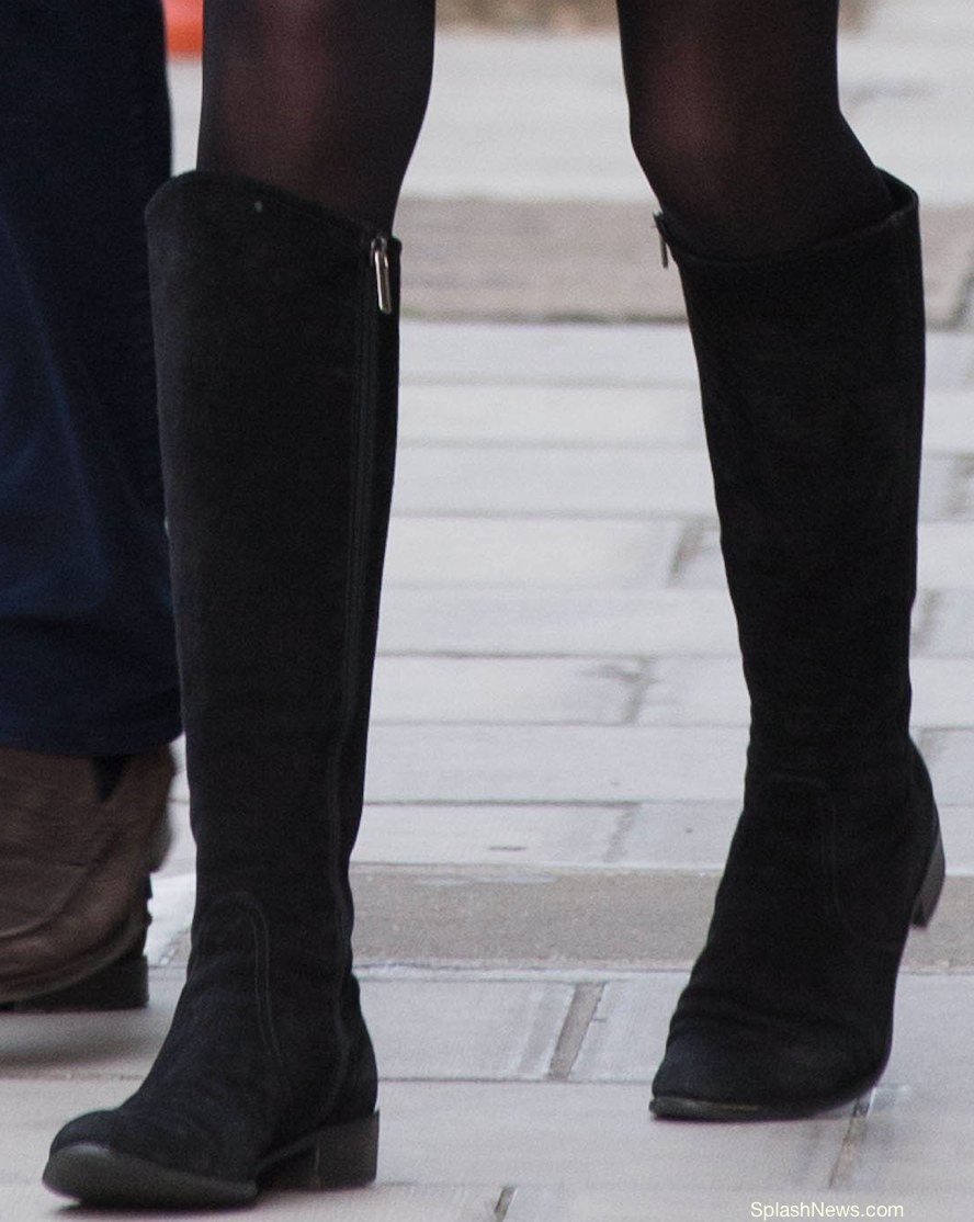 kate aquatalia booties regal royal archives what kate wore
