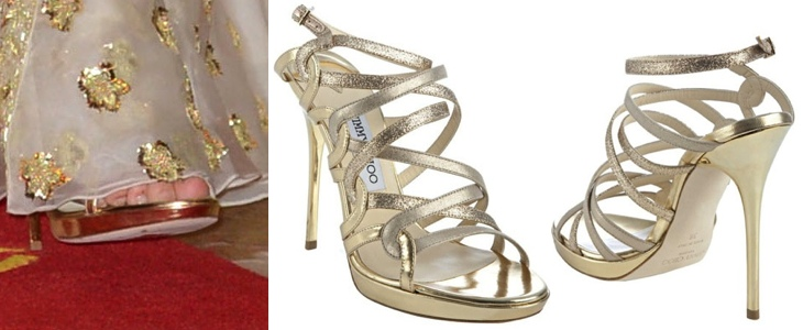 b1e98005684 Duchess Kate  Styling Kate  Submit Your Choices for Royal Ascot   a Royal  Premiere!