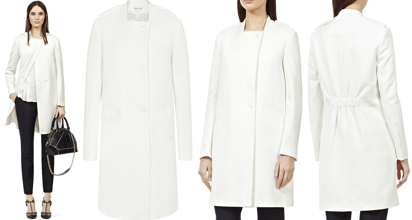 Reiss-Finlee-Off-White-Gathered-Back-Coat1.jpg