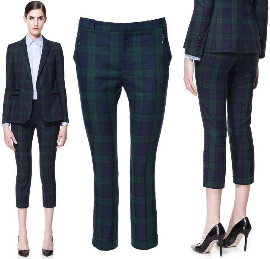Zara-Black-Watch-Tartan-Pants-.jpg