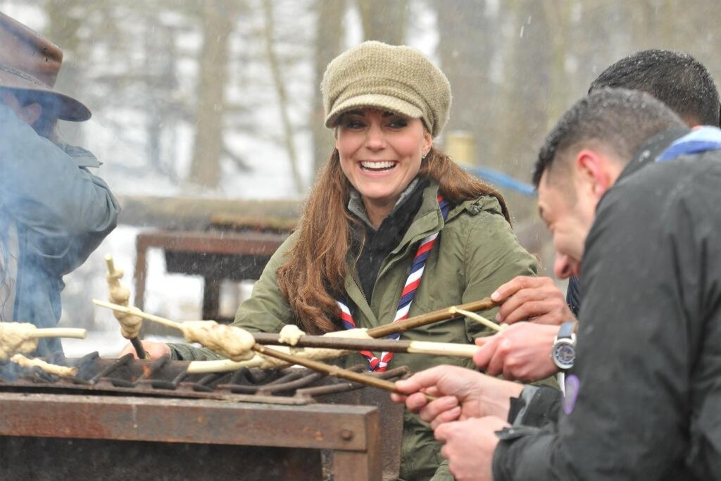 Kate-Scout-Training-March-22-2013-Campfire-Cooking-via-UKScouting-.jpg