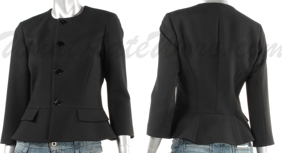 Kate-Ralph-Lauren-Black-Jacket-UFO