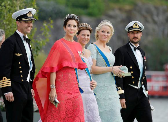 Royal House of Norway