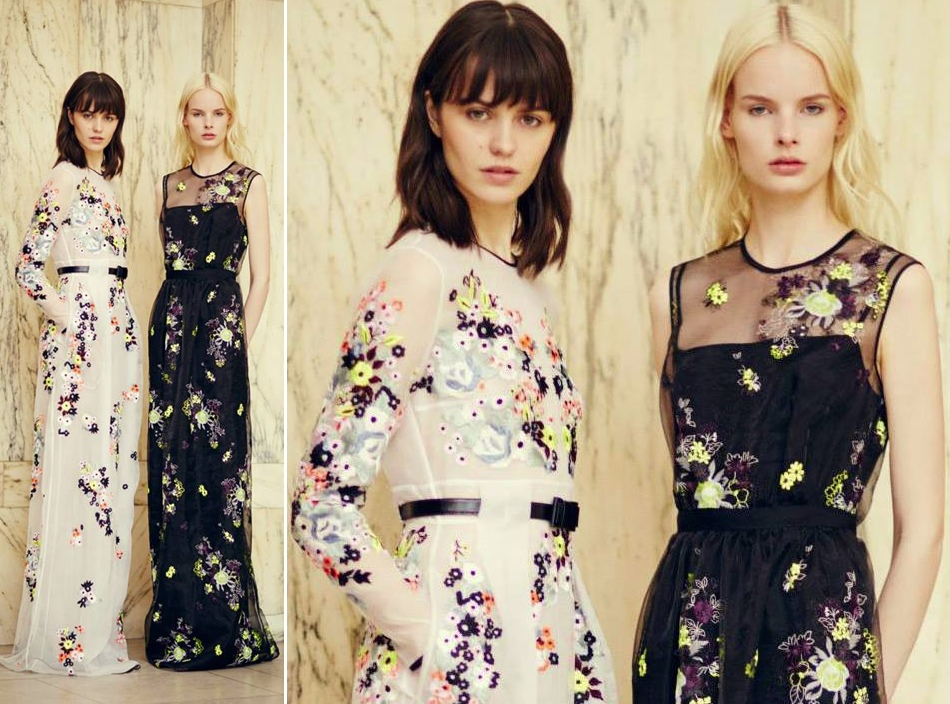 Erdem Courtesy Photos