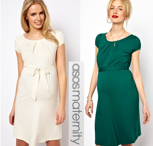 A Royal Wedding In Sweden Kate In 42 Asos Maternity Dress Plus
