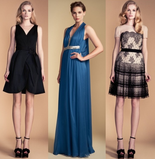 Temperley London 3 Sale Styles