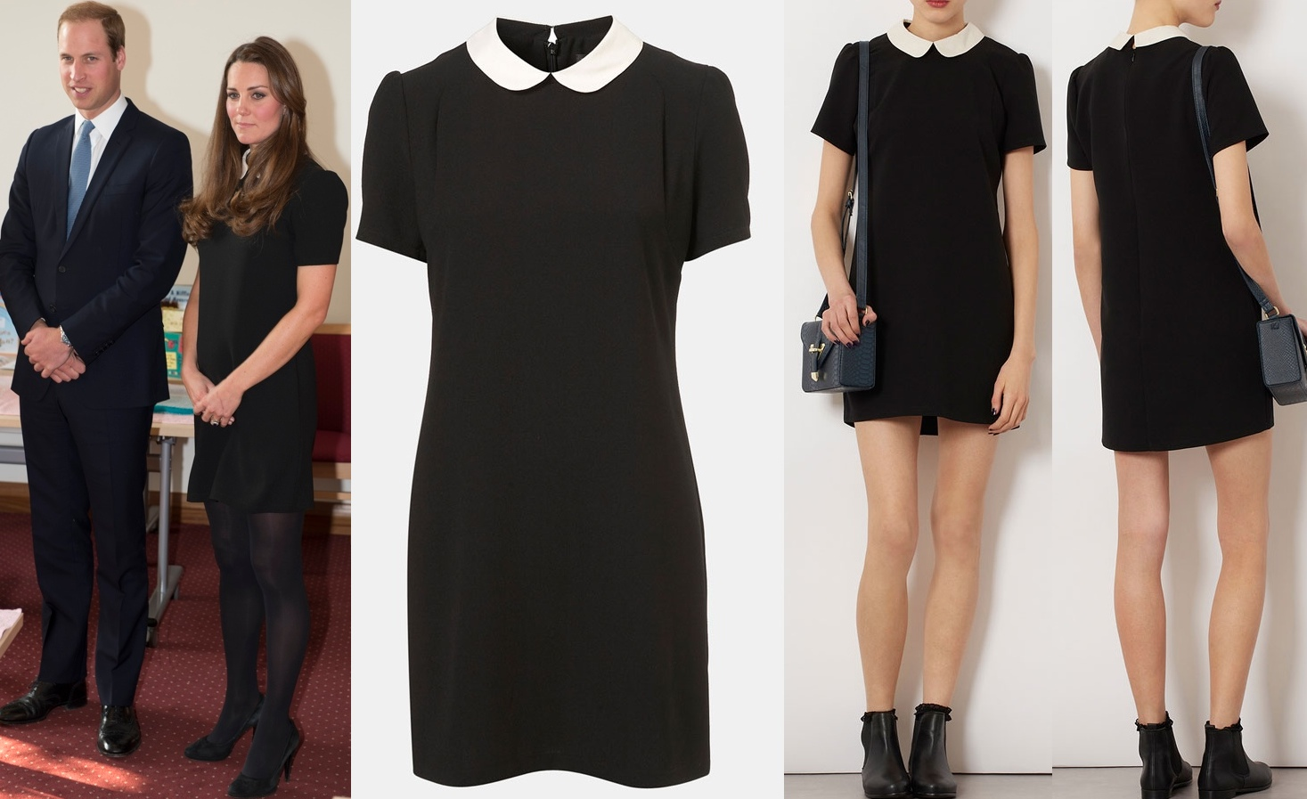Kate-Bereavement-Center-Topshop-Black-Dress-White-Collar-Edwards-PA-Wire.jpg