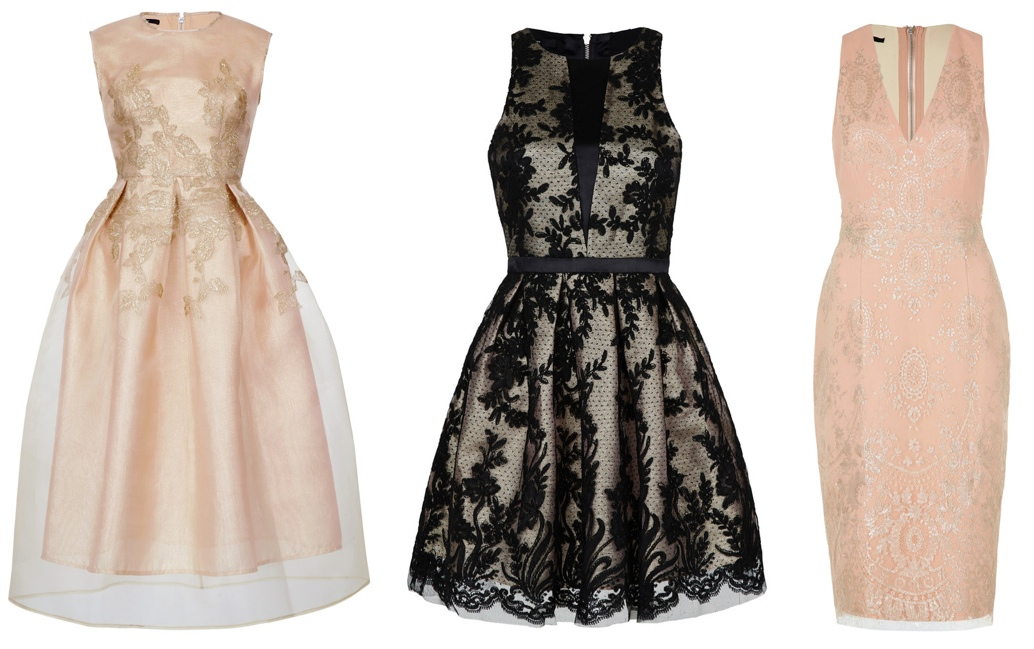 Occasion Outfitters Australia
