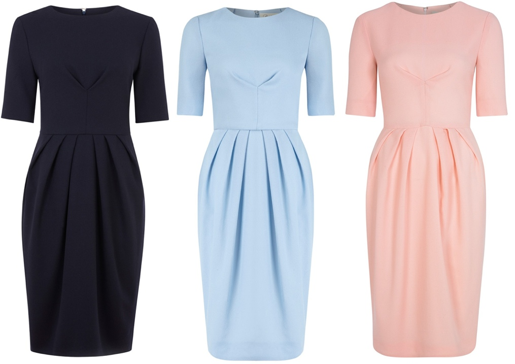 What Others Say Kate Should Wear On The Royal Tour Tour Headlines/Updates (No Sledge Pumps ...