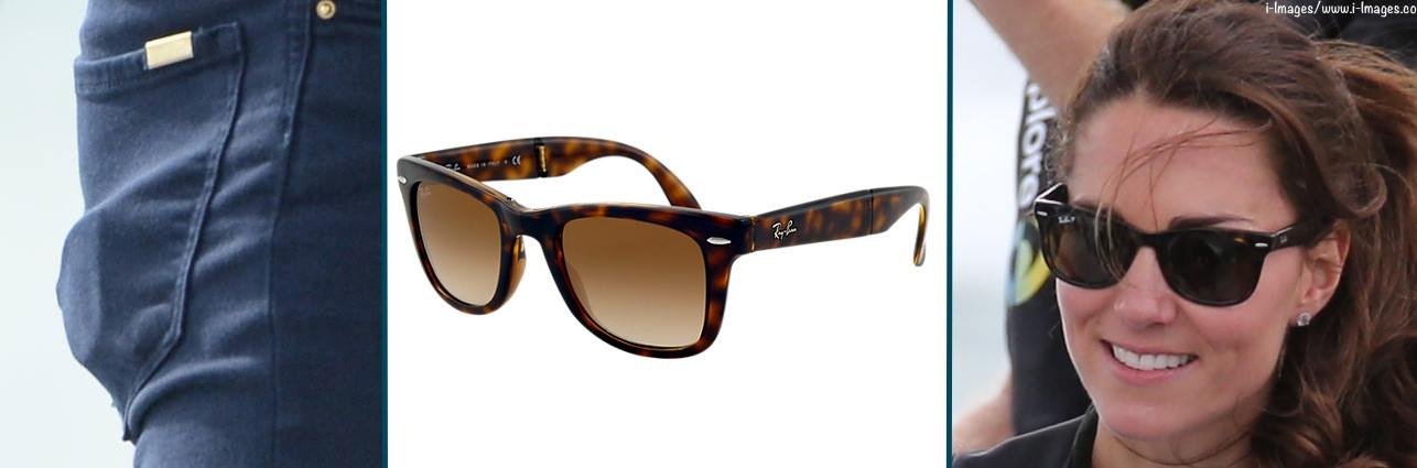i-Images/Ray-Ban/.i-Images