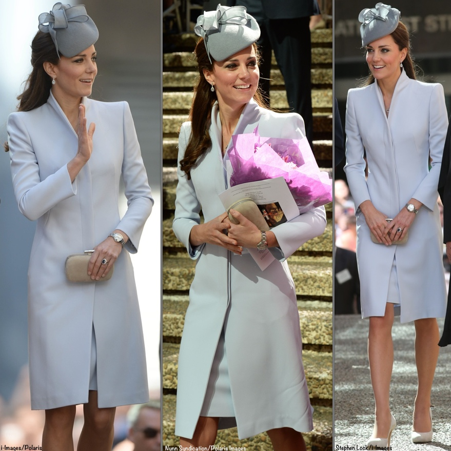 Kate-2014-Tour-Wrapup-Easter-Sunday-Australia-Dove-Grey-Alexander-McQueen-Coat-and-Dress-3-Three-Shots-.jpg