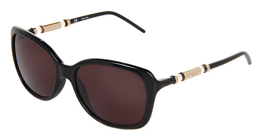 Kate Givenchy SGV 773 Sunglasses