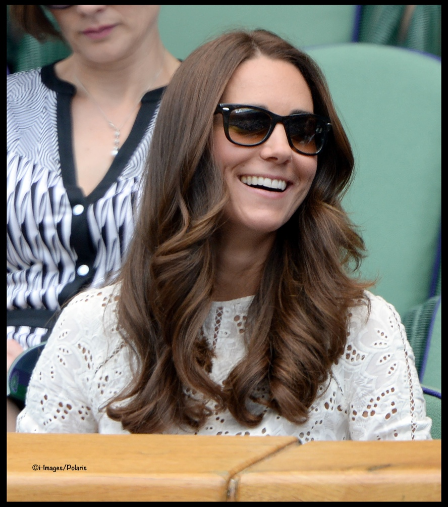 ray ban wayfarer womens  ray ban sunglasses kate middleton