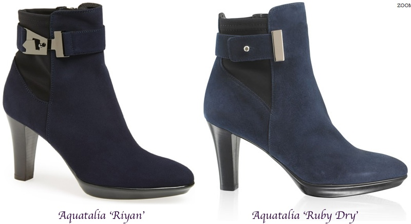 Nordstrom/Russell & Bromley