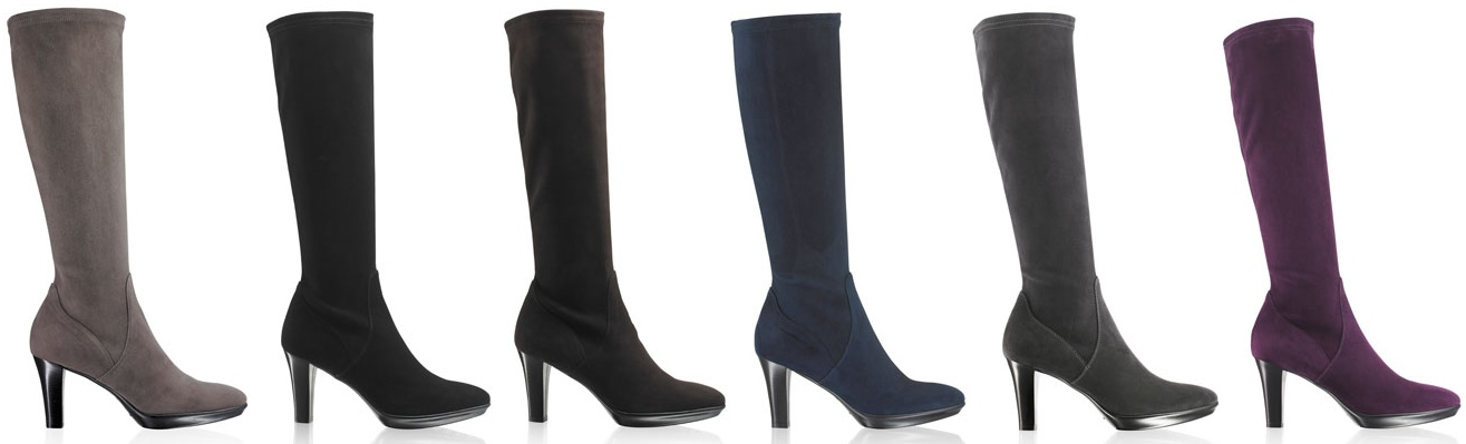 Aquatalia ' Hi and Dry' at Russell & Bromley