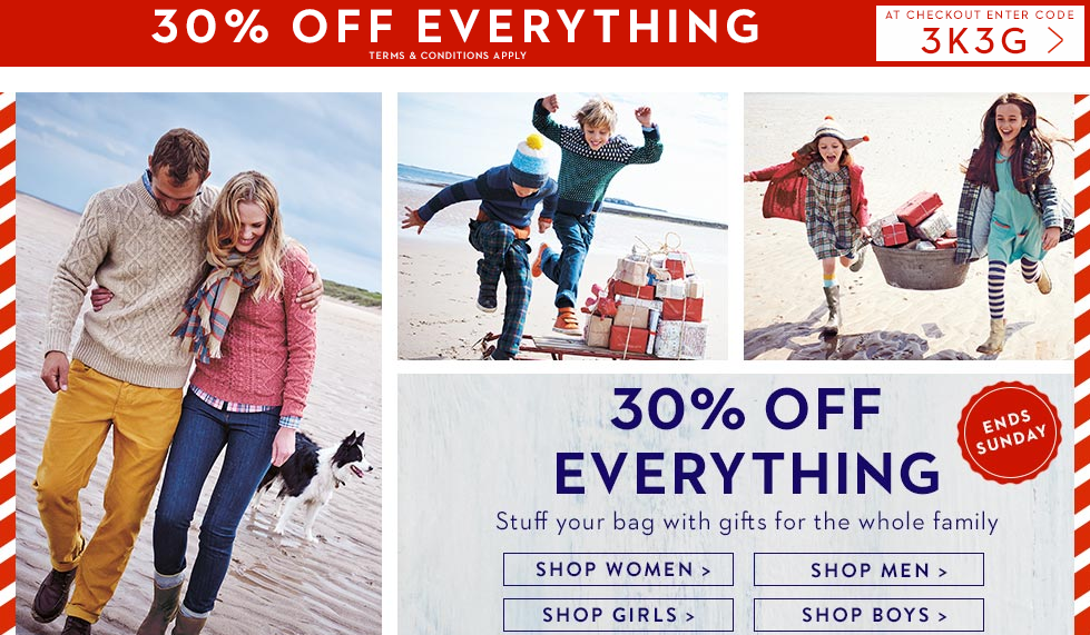 Boden usa coupon code