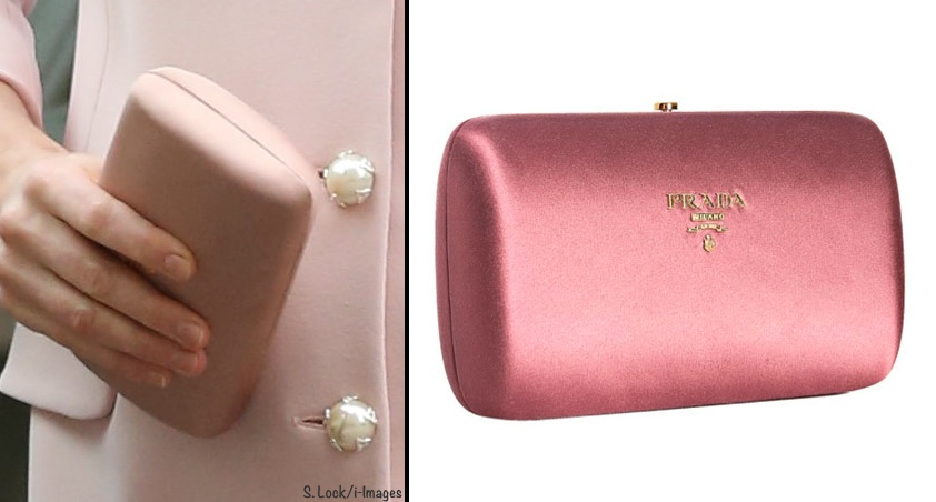 Kate-Commonwealth-Day-March-2015-Pink-Prada-Satin-Clutch-Closeup-and-Product-Shot-Much-darker-S-Lock-i-Images.jpg
