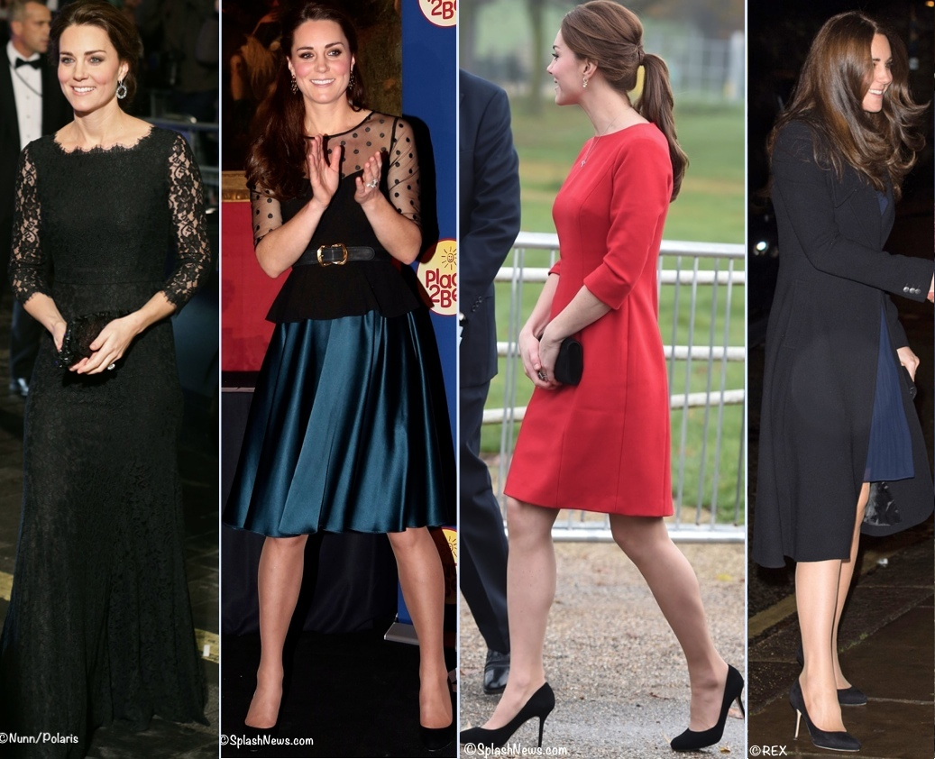 Your definitive guide to kates maternity wardrobe by the numbers xxx ombrellifo Image collections