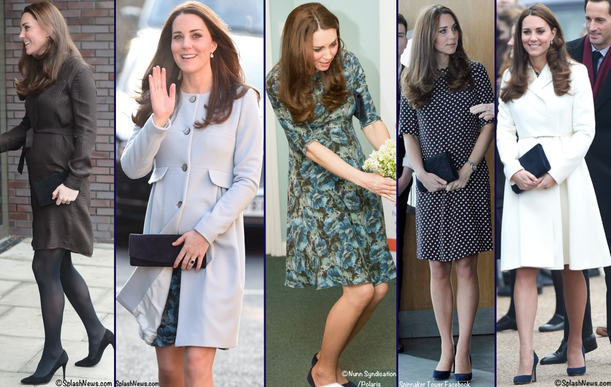 Your definitive guide to kates maternity wardrobe by the ml ombrellifo Image collections