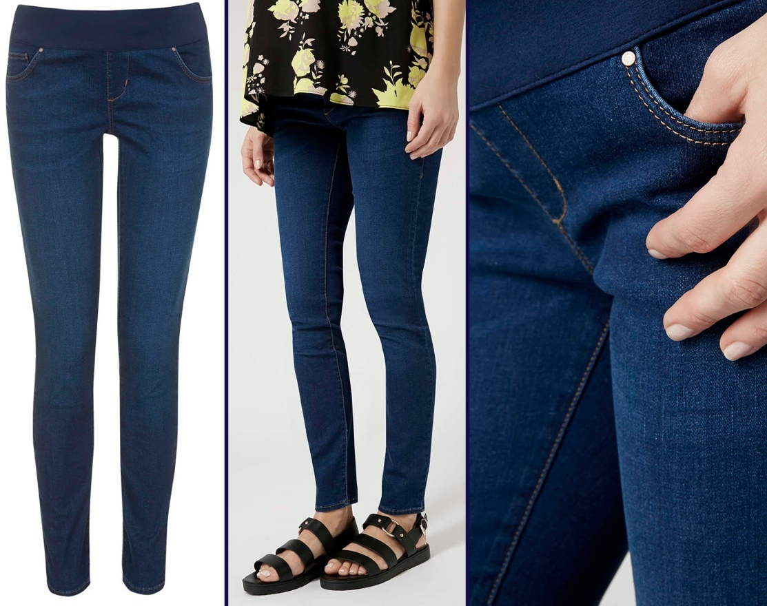 Kate-Topshop-Moto-Leigh-Maternity-Jeans -Blue-Three-3-shot-product-June-2015.jpg