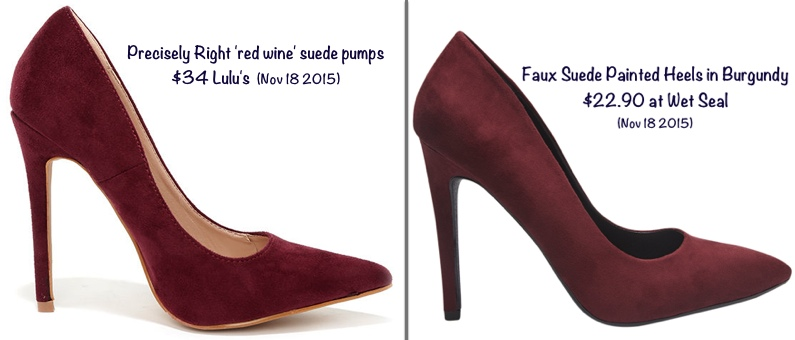 b667727e09c9 Footwear - What Kate Wore