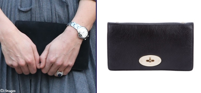 Stephen Lock i-Images/Mulberry