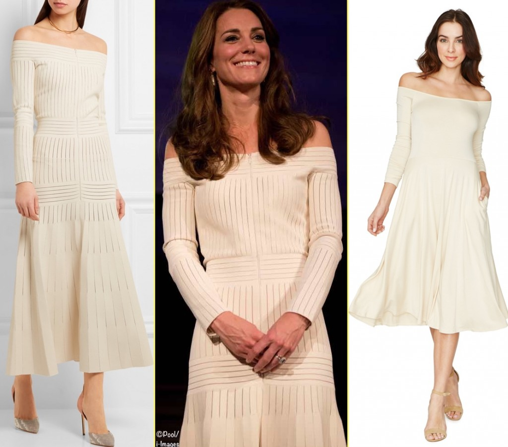 Dresses what kate wore net a porter rachel pally ombrellifo Image collections