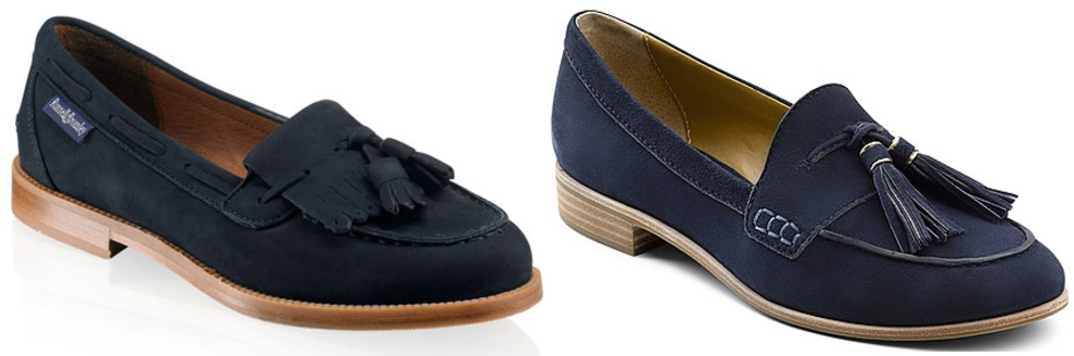 Russell & Bromley / Online Shoes