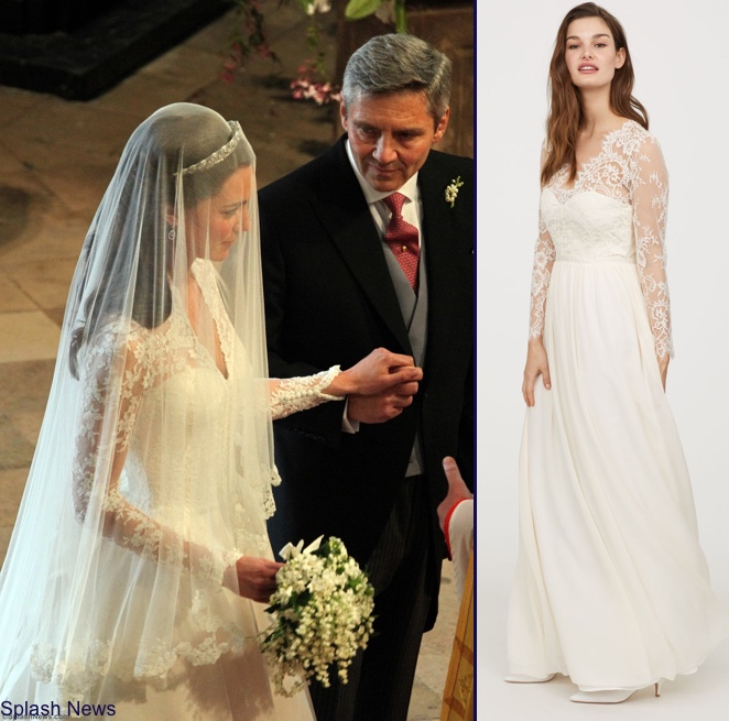 nordstrom rack wedding dresses mother groom mar 30 for the naeem khan worn in india we offer soiebleu contrast embroidery dress 5497 as shown at nordstrom rack thank you to everfabulous dresses what kate wore