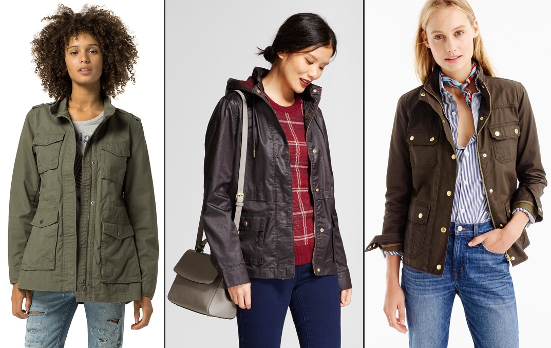 c8b19e796 Outerwear - What Kate Wore