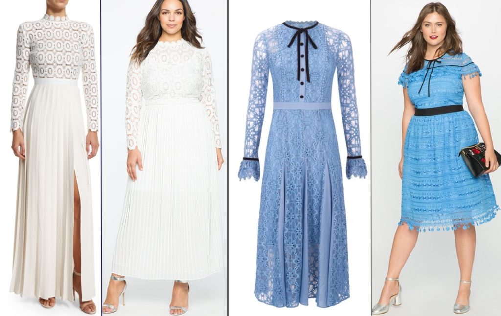 OCT 13  More repliKates for dresses Kate has worn recently. On the left 3a338abfb